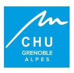 CHU de Grenoble - CHU des Alpes